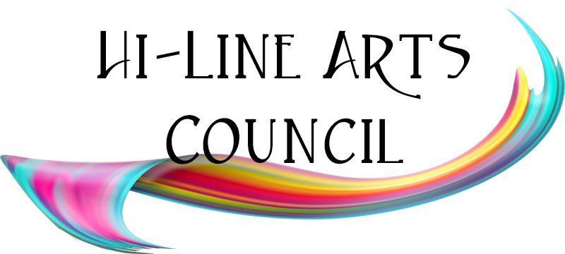 Hi-Line Arts Council